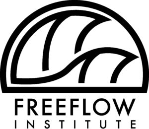 FREEFLOW INSTITUTE